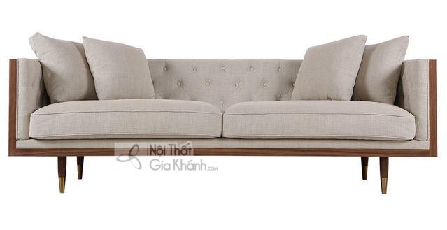 sofa-hinh-chu-nhat
