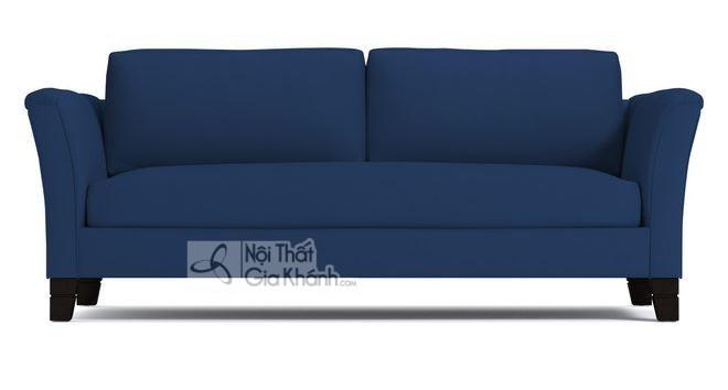 sofa-xanh-dam