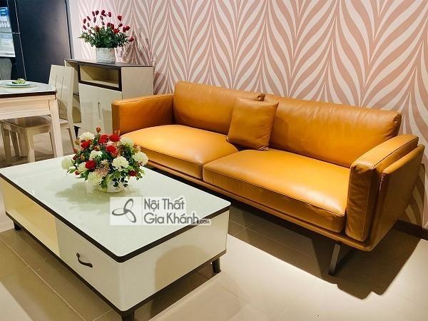 sofa-mau-vang