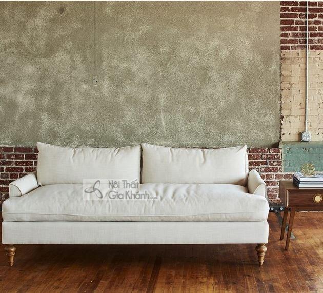 sofa-bang-mau-trang