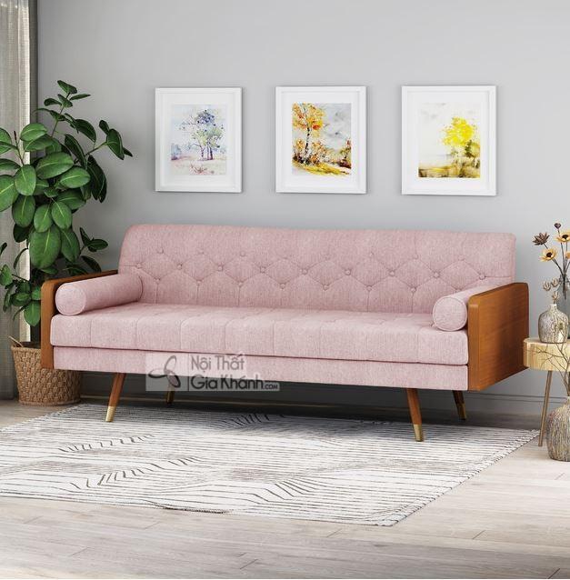 sofa-mau-hong