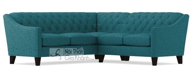 sofa-goc-xoay
