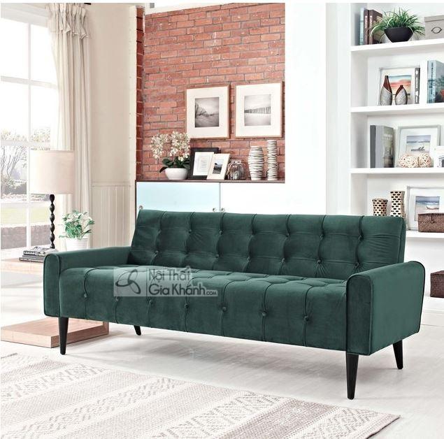sofa-bang-xanh-dam