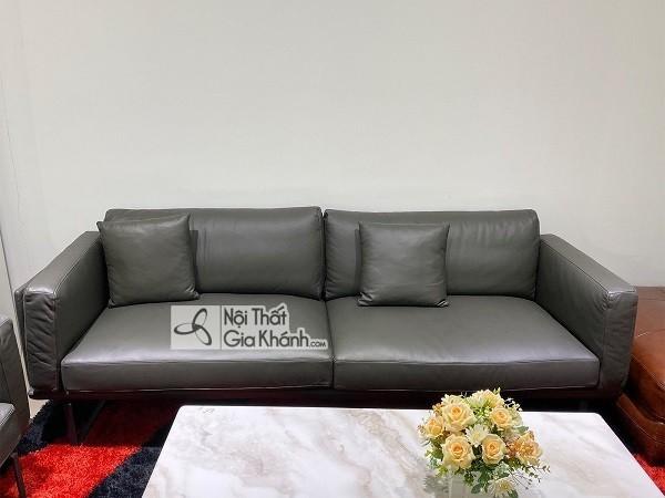 sofa-mini-nho-gon