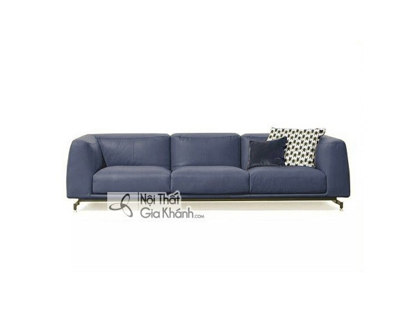 sofa-phong-cahh-y