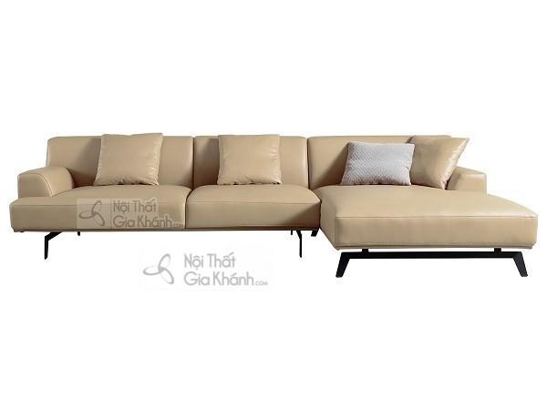 sofa-da-2-bang-goc-trai