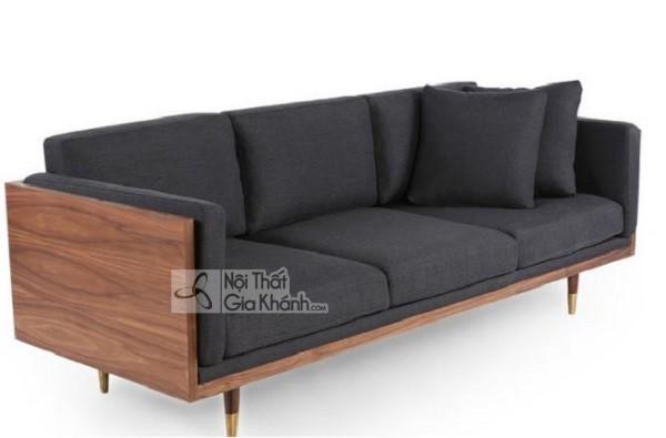 Sofa-Den-Nhap-Khau