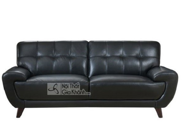 Sofa-Den-2-Cho-Ngoi