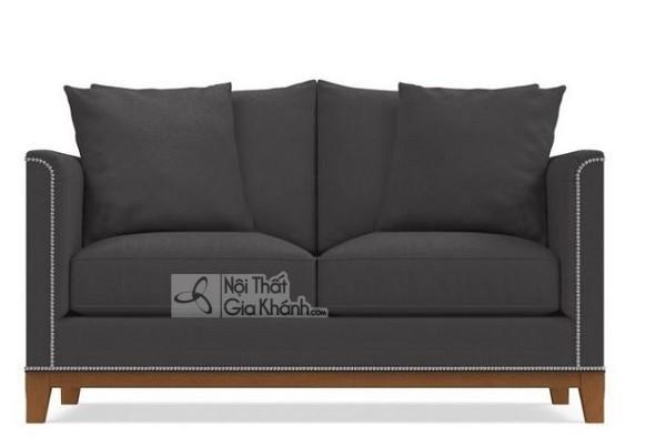 Sofa-2-Chỗ
