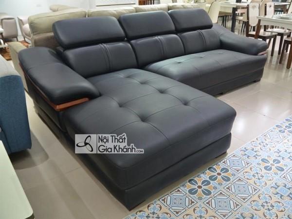 Chat-Lieu-Cua-Sofa