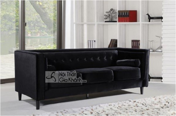 Sofa-Den-Dang-Cap
