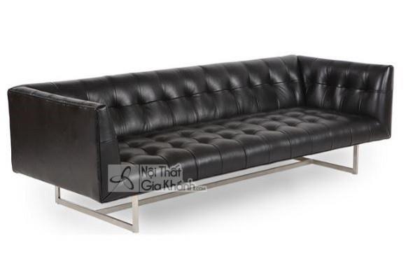 Sofa-Thu-Gian-Dep