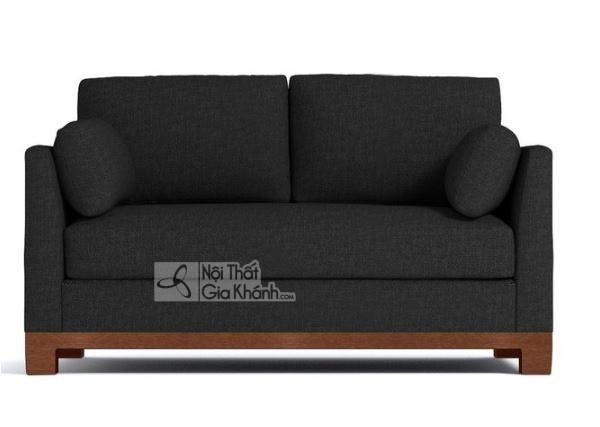 Sofa-Vai-Den-An-Tuong