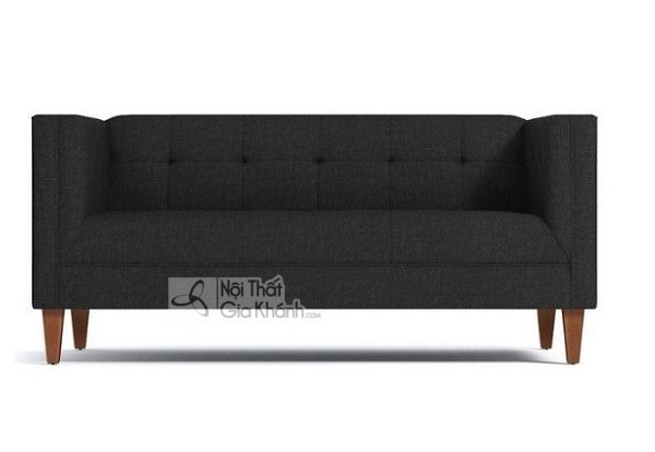 Sofa-Vai-Nhan-Rut-Lung-Tua