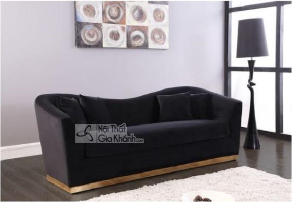 Sofa-Chan-Kim-Loai