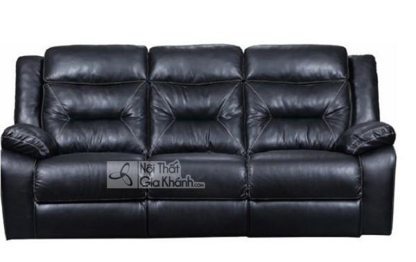 Sofa-Da-3-Bang-Ghe