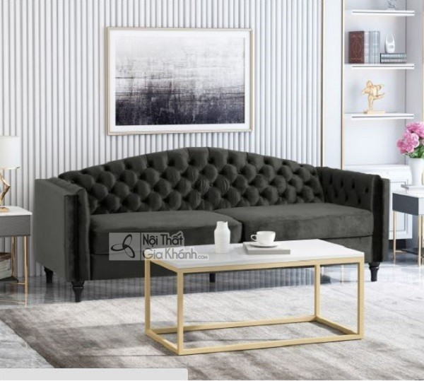 Sofa-Mau-Den-Xam