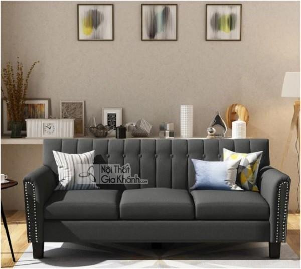 Sofa-Den-An-Tuong-05