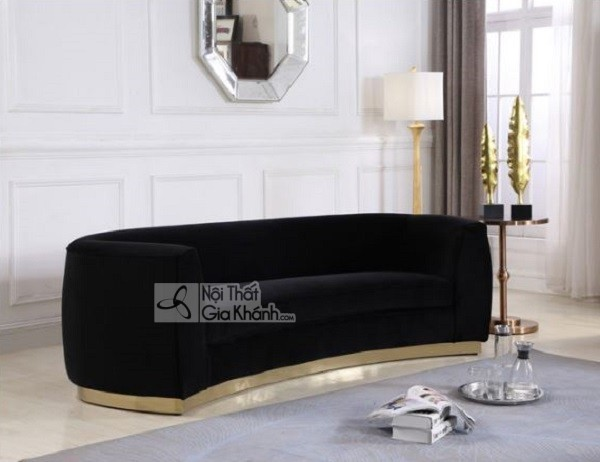 Sofa-Nhung-Den