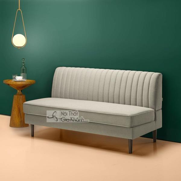 50+ Mẫu Sofa Căn Hộ Chung Cư Cao Cấp Đẹp Ấn Tượng Nhất 2020