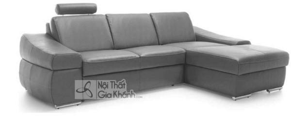 Sofa Mini Nhỏ