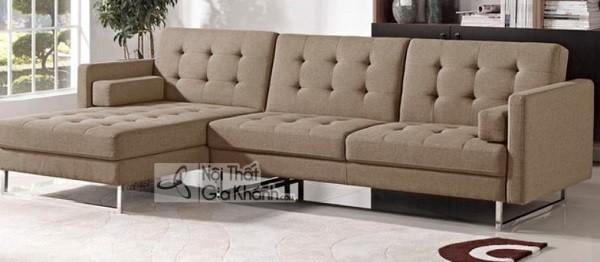 Ghe-Sofa-Gon