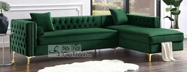 Sofa-Nhung-Vai