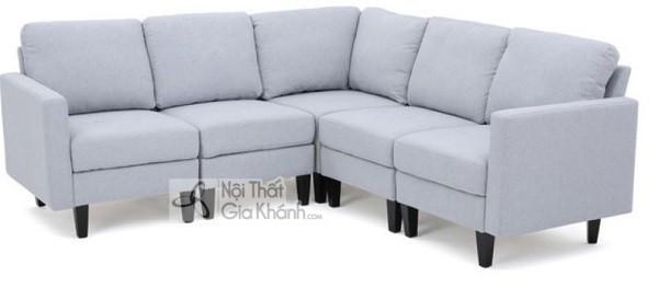 Ghe-Sofa-Nho