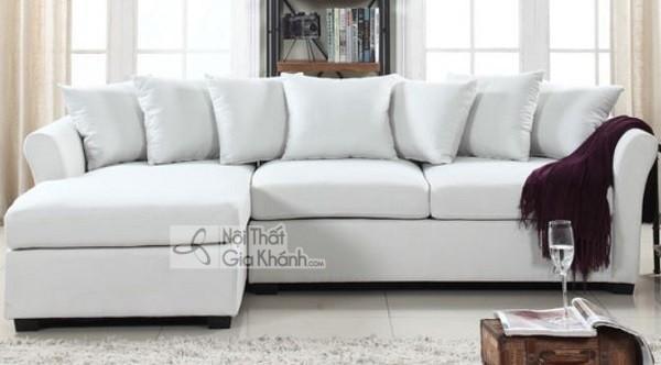 Mini-Sofa