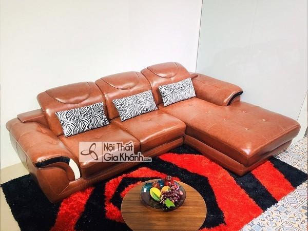 Sofa-Ghe-Nho-Go