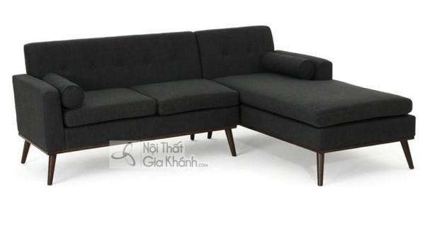 Sofa-Goc-Mini