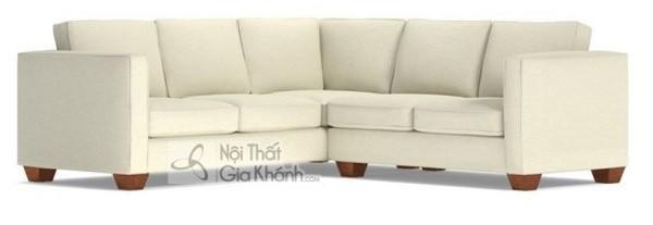Sofa-Chan-Go