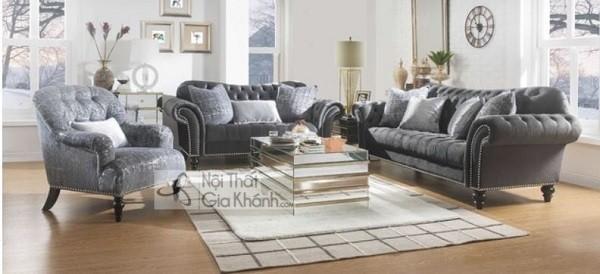 Sofa-Xin-Dep