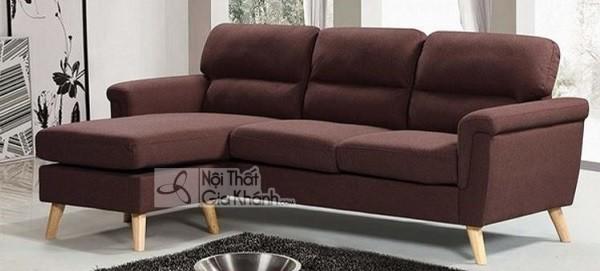 Sofa-Mini-Nho-Goc-1