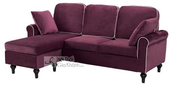 Ghe-Sofa-Mini-Nho