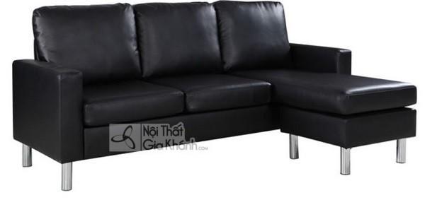 Sofa-Nho-Goc-Den