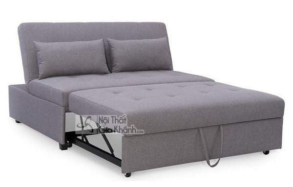 giuong-sofa-gap-gon