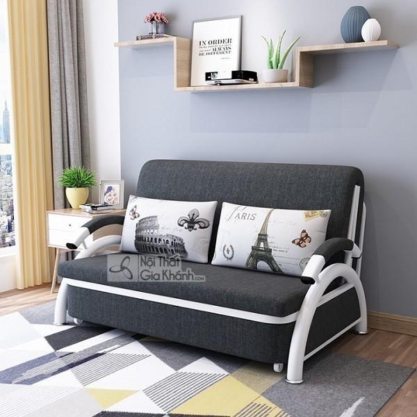 sofa-giuong-01