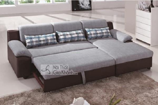 giuong-sofa