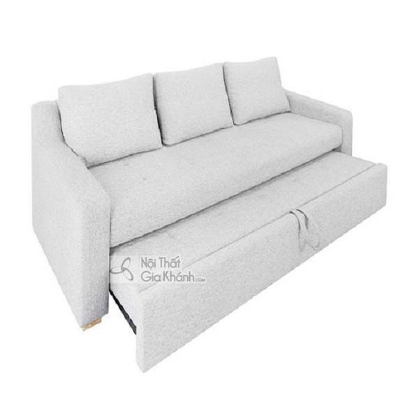 giuong-sofa-dep