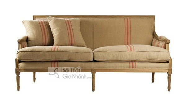 Sofa-De-Phong-Ngu