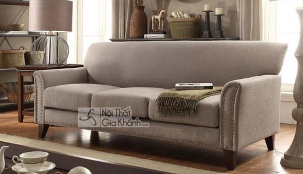 Sofa-Caocap