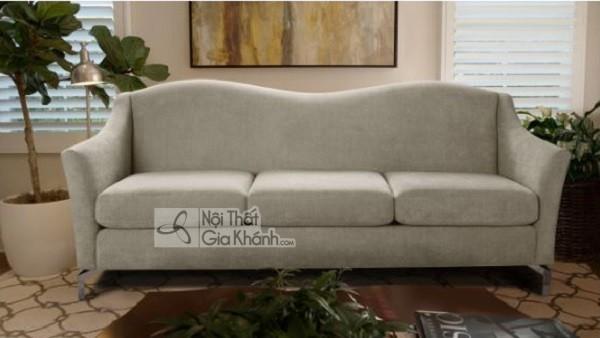 sofa-ni-trang