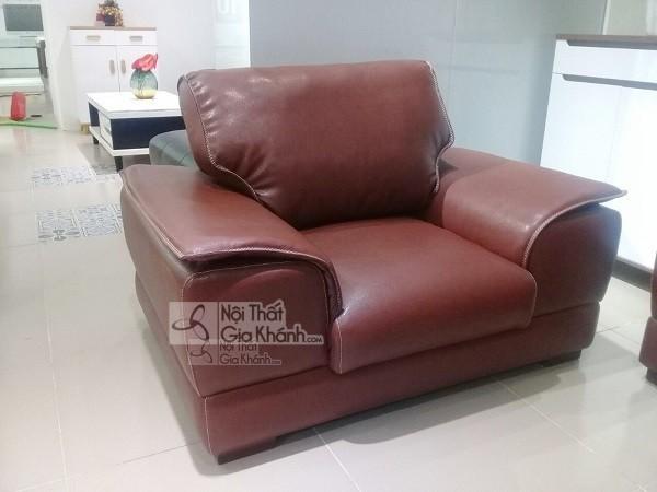 sofa-đơn