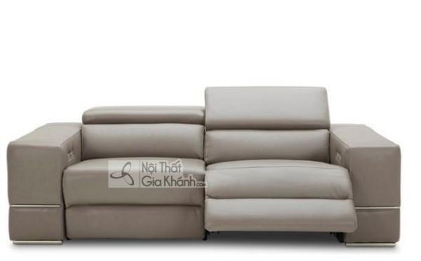 sofa-tua