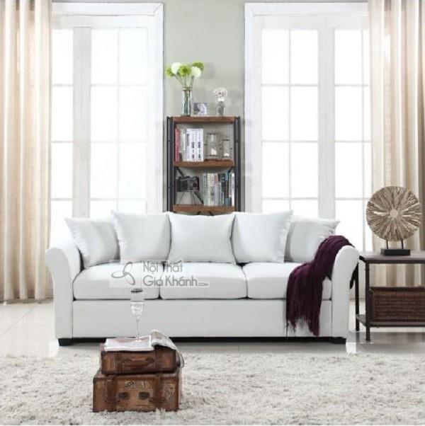 sofa-vang-mau-trang