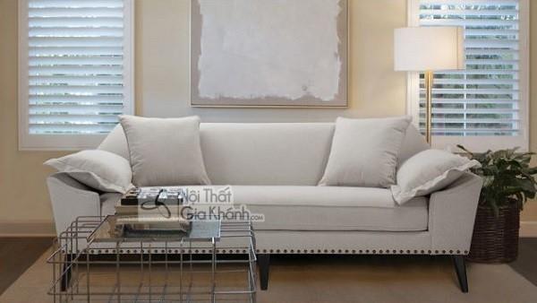 sofa-vang-trang