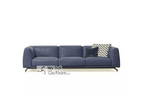 sofa-xanh