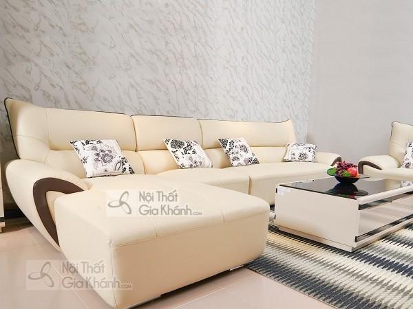 sofa-trang-tinh-te
