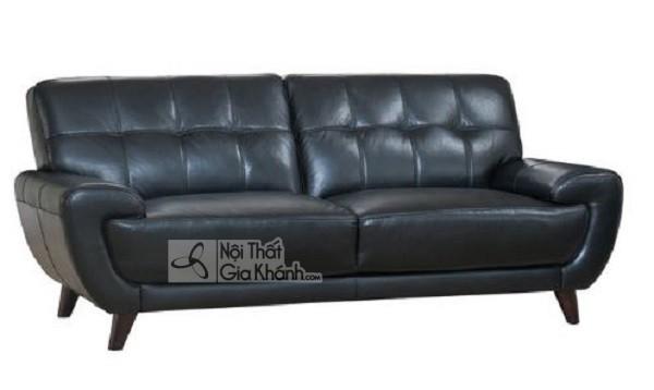 sofa-da-hien-dai